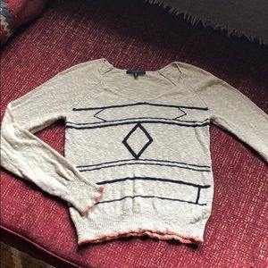 Sweater weather! Sanctuary size XS